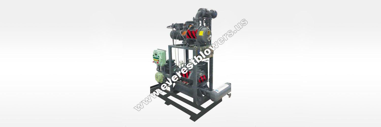 dry-vacuum-pump2-1