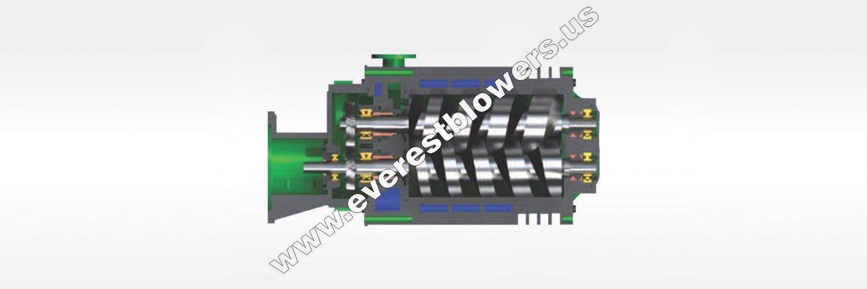 dry-vacuum-pump3-1